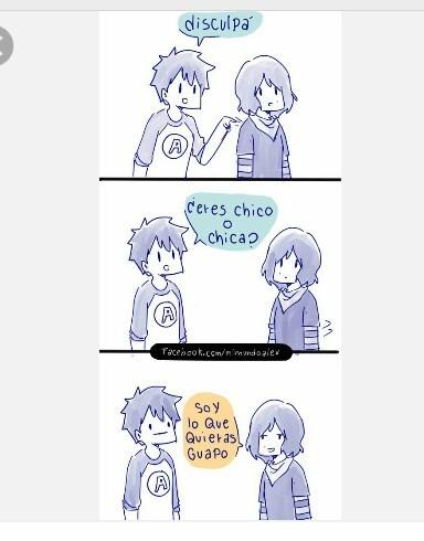 Okey. ... - meme