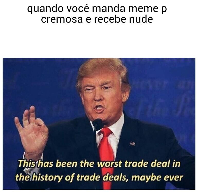 Meme>nude