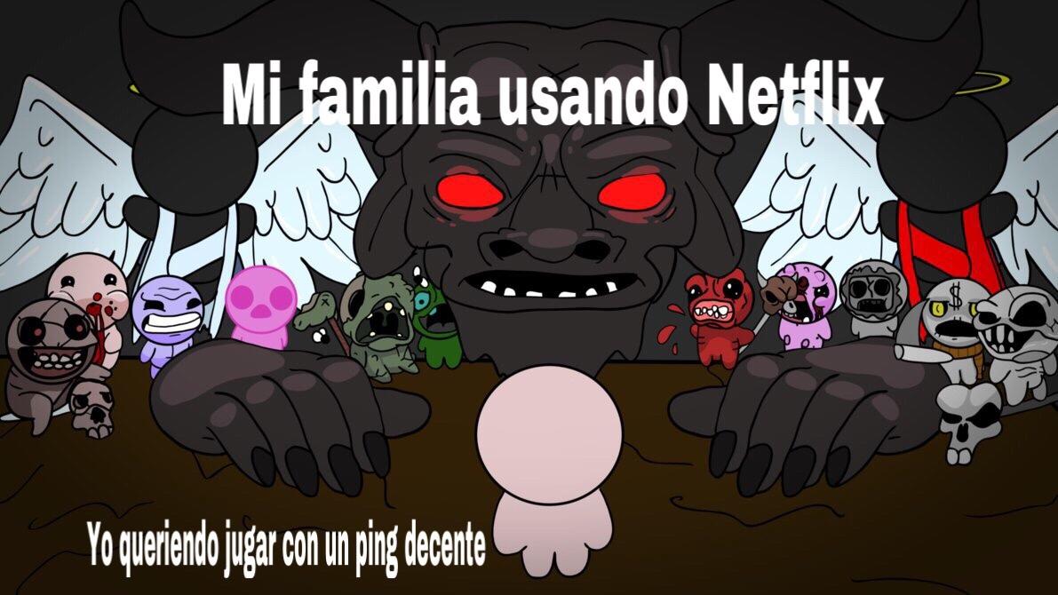 Ayuda :,( - meme