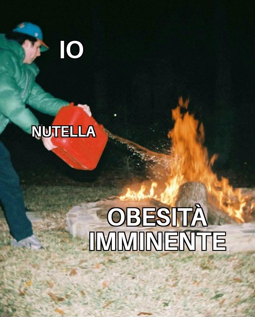 Low quality meme 15