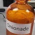 onionade