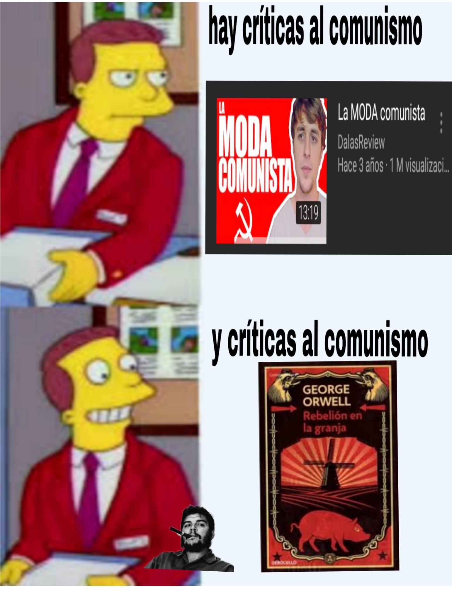 Wena - meme