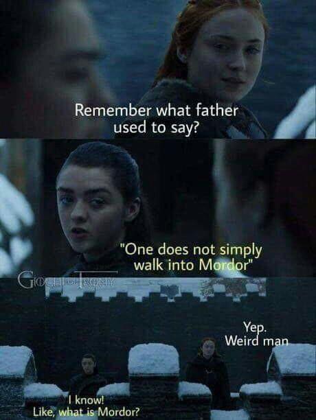 *Raping intensifies - meme