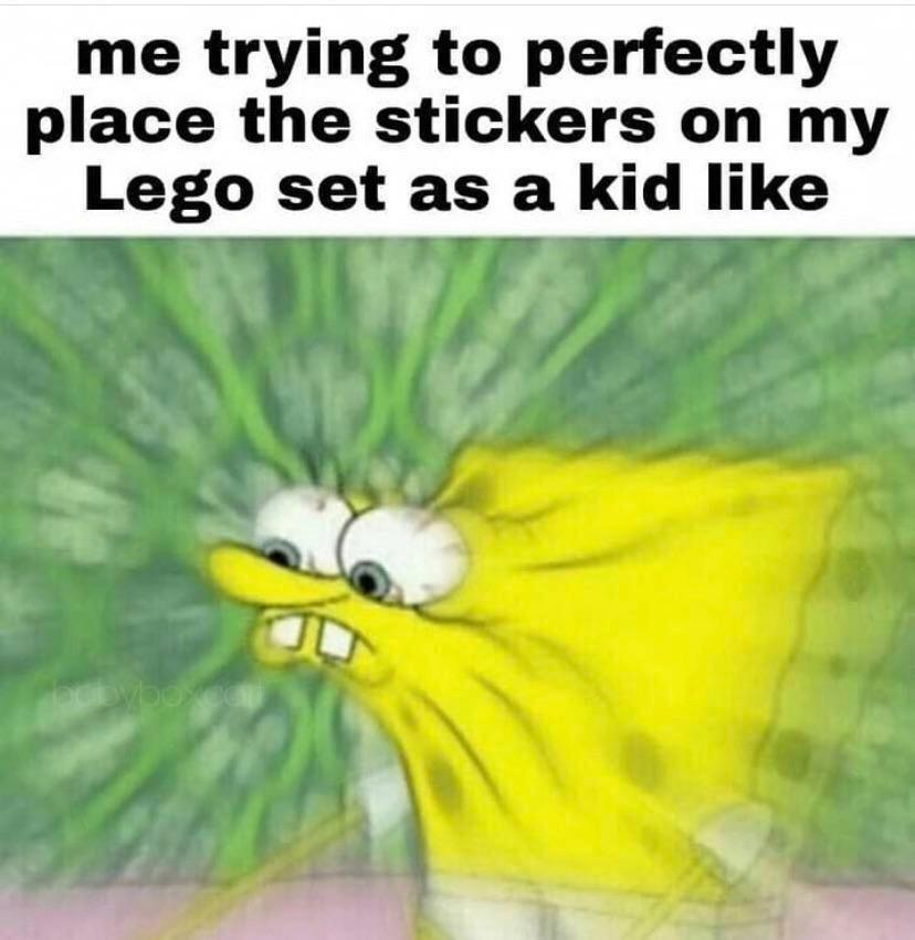 haha literally - meme