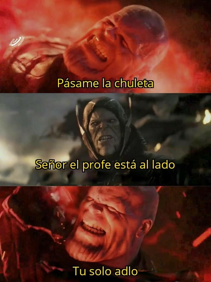 Sn - meme