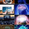 Comment regarder un film