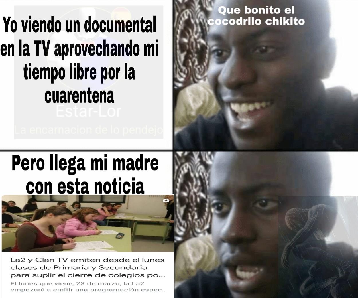 NooOo0O0OoooOo00Ooo - meme