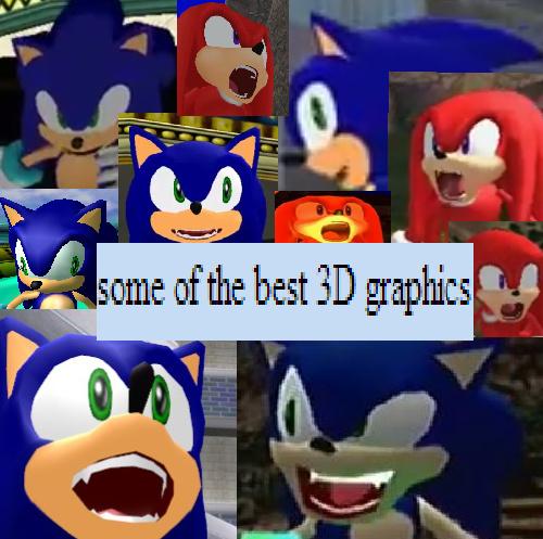 So advanced - meme