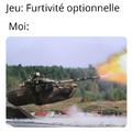 Panzer elite, born to compete, never retrait, ghost division