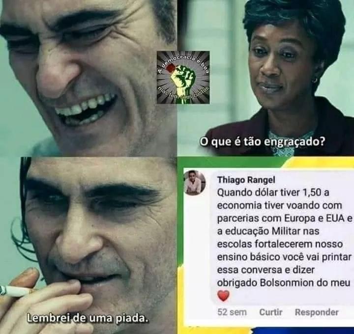 Huezil - meme