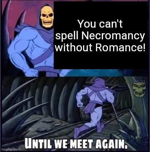 Looking to bone - meme