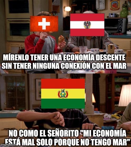 Meme político