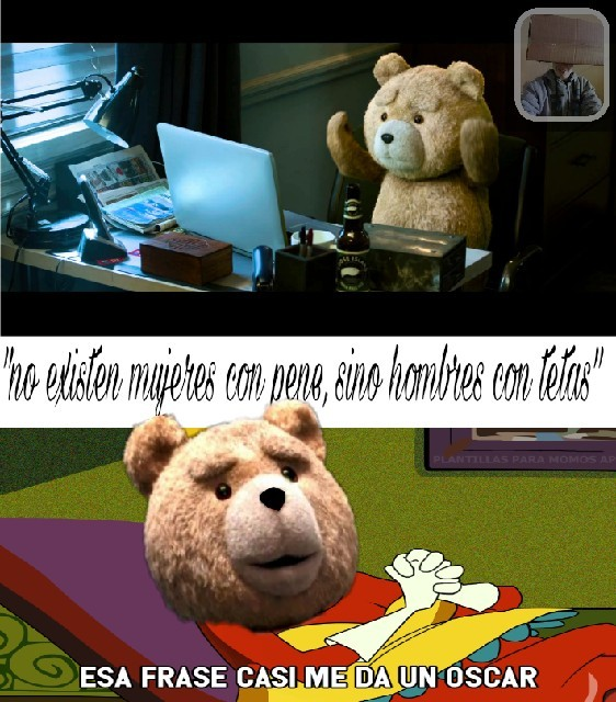 Manuelsote - meme