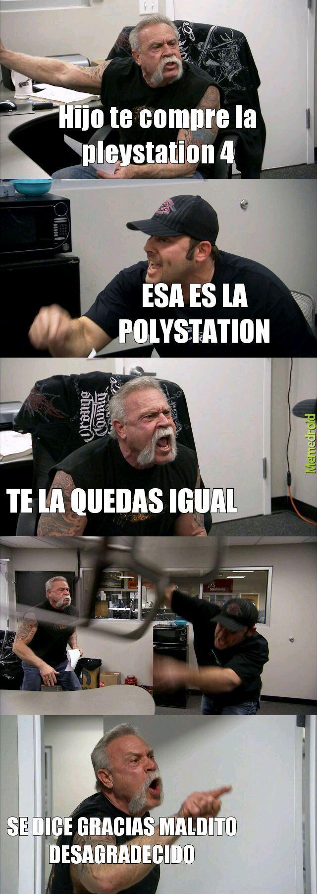 MiPoly4.jpg - meme