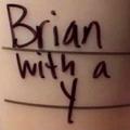 Briay