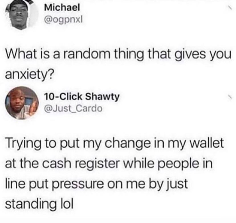 Why the bill gotta be so huge tho - meme