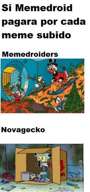 Mediardo - meme