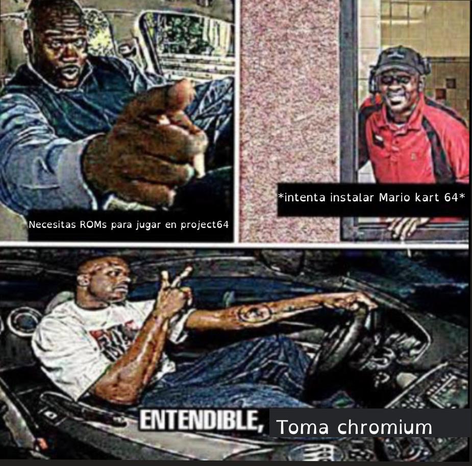 :badluckbrian: - meme