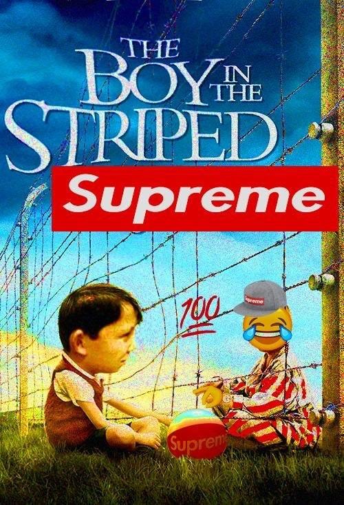 sUssy - meme