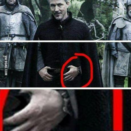 Cuando estás en 1440 pero no quieres dejar tu reloj favorito - meme