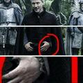 Cuando estás en 1440 pero no quieres dejar tu reloj favorito