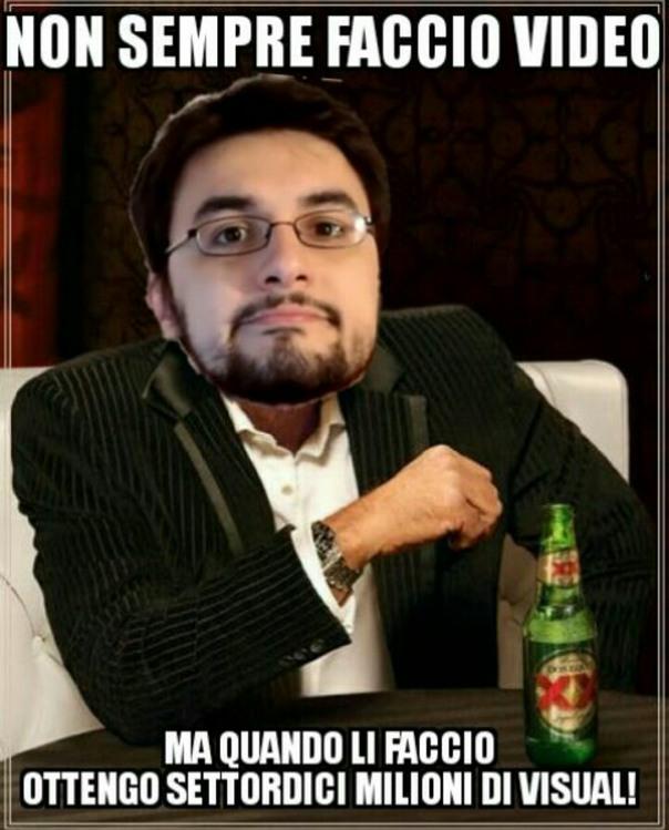 Fack evriting:) - meme
