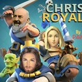 Christ Royale