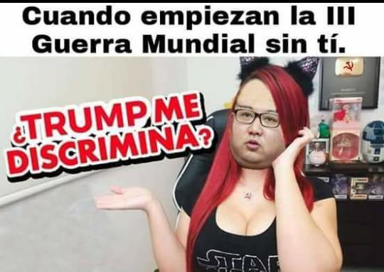 lll - meme