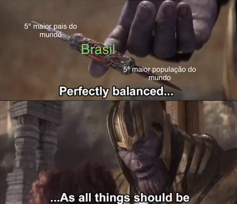 meu primeiro meme, nem sei oq por no título
