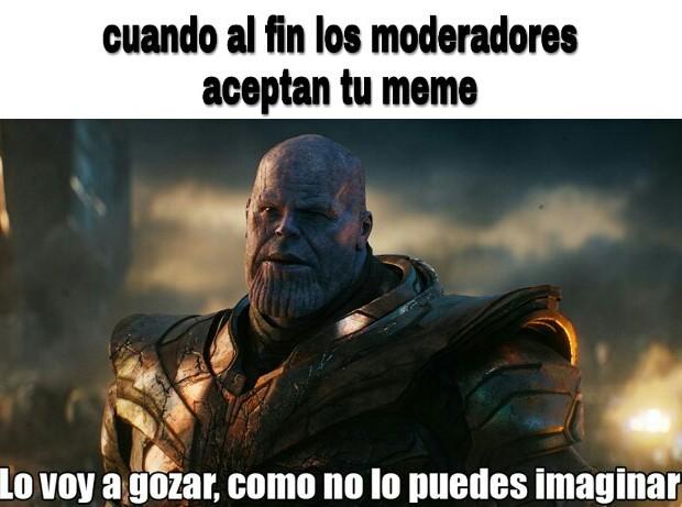 Yo xdd - meme