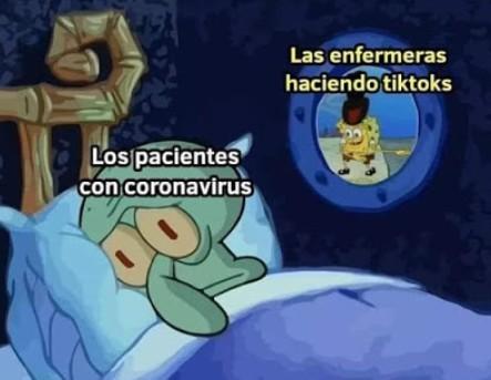 Malardo - meme