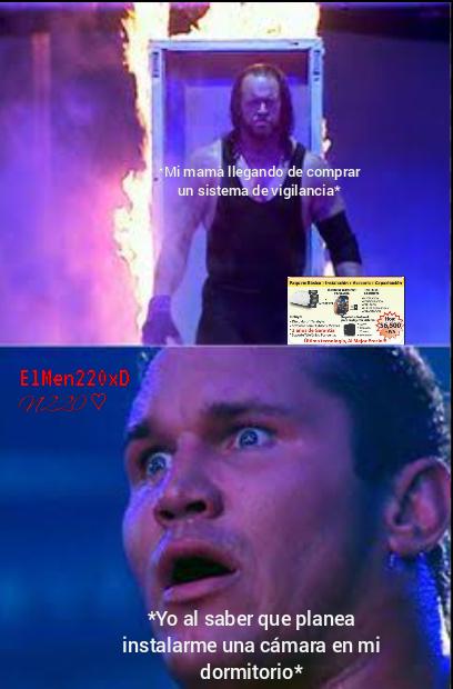 Asm - meme