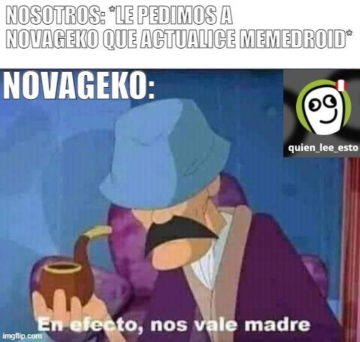 xd 2x - meme