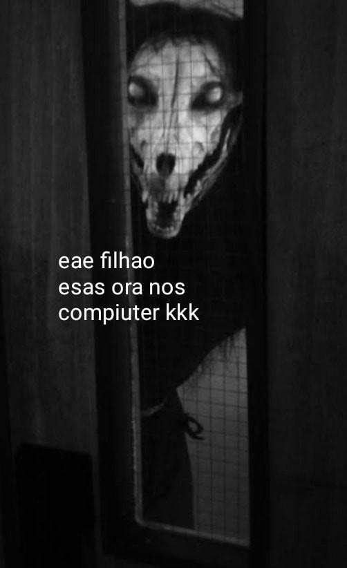 Kk eae pai - meme