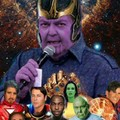 Fausthanos