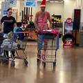 Walmart #2
