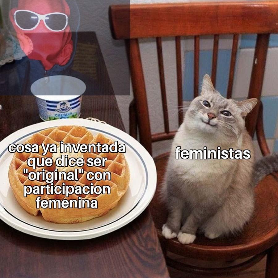 Terminator dark fate,los cazafantasmas,star wars... - meme