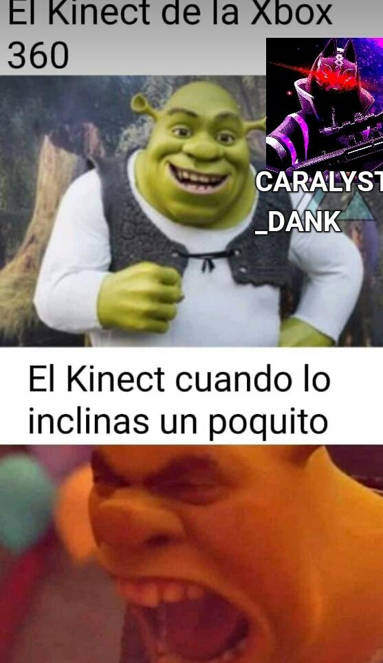 F..... XBOX - meme
