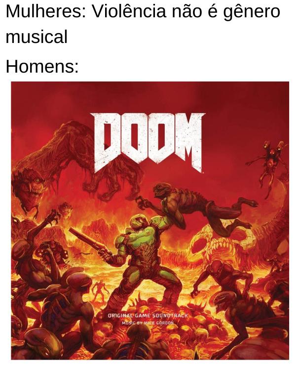 SOOM - meme