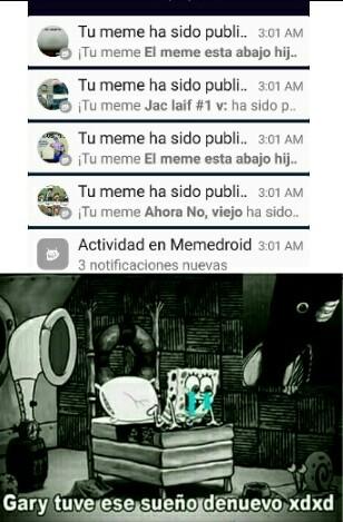 :'v laura sad - meme