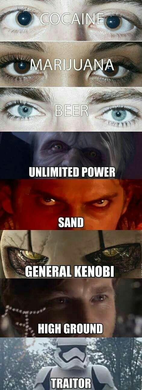 sand - meme