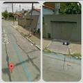 Nada como um dia normal no Google Maps