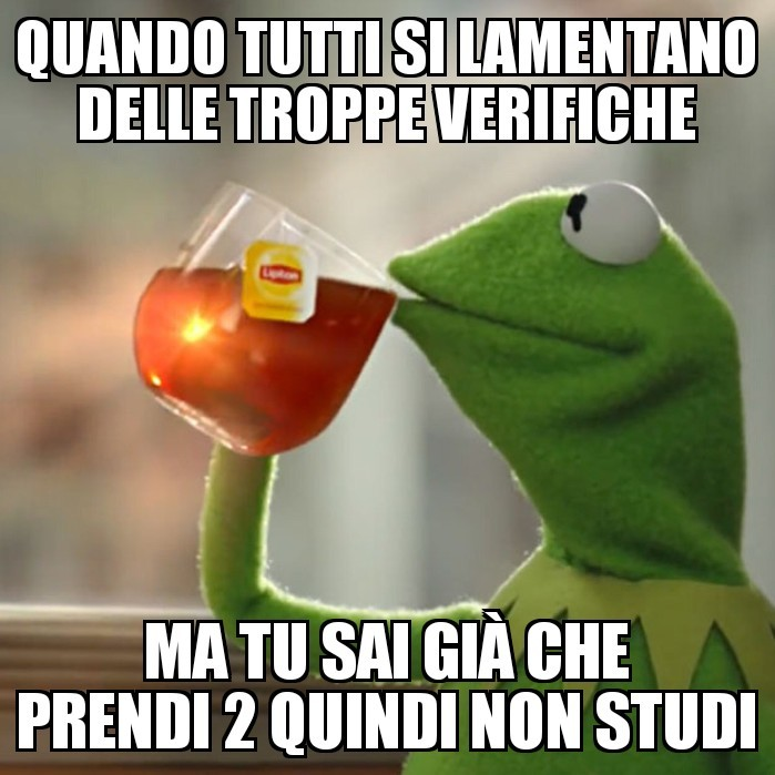 Not True story - meme