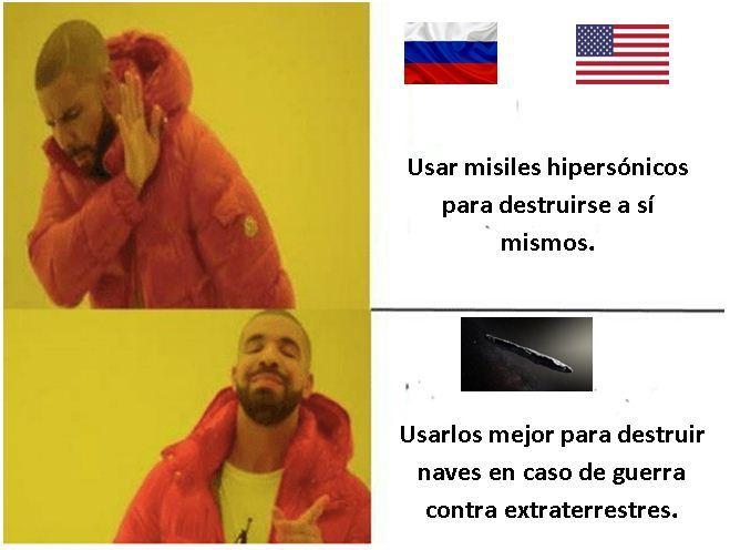 Usen Mejor Los Recursos - meme
