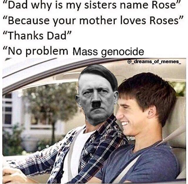 Yee - meme