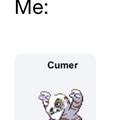 Cumer