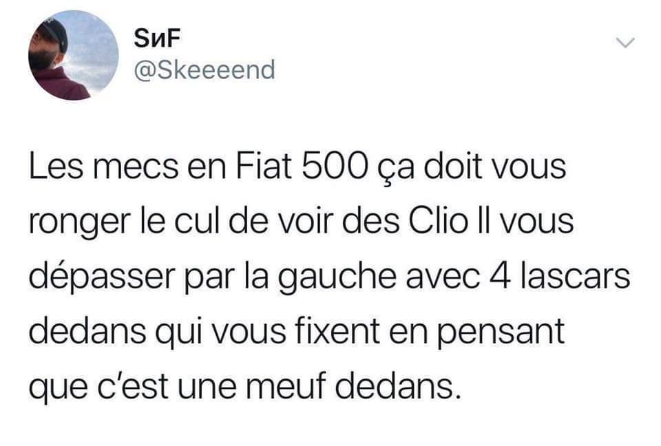 500 - meme