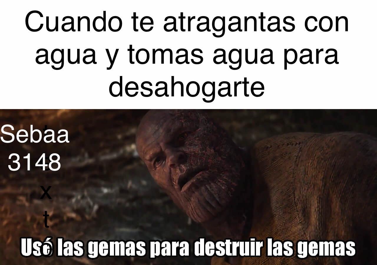 pasa - meme