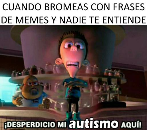 bautista - meme