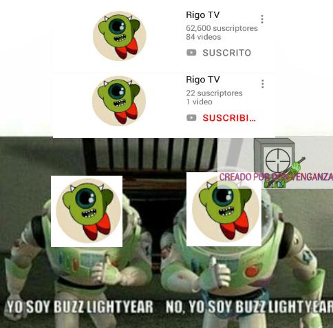 https://youtu.be/T-YJy6VIB5s - meme